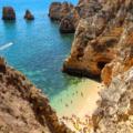 Região Algarve