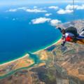 Algarve Skydive