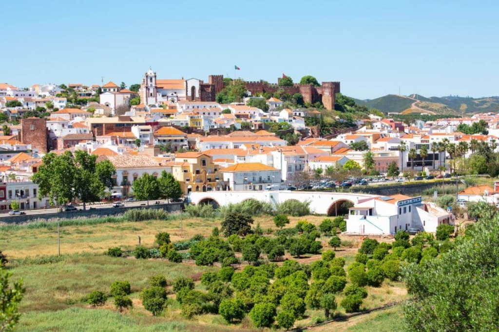 Silves-geral-Algarve